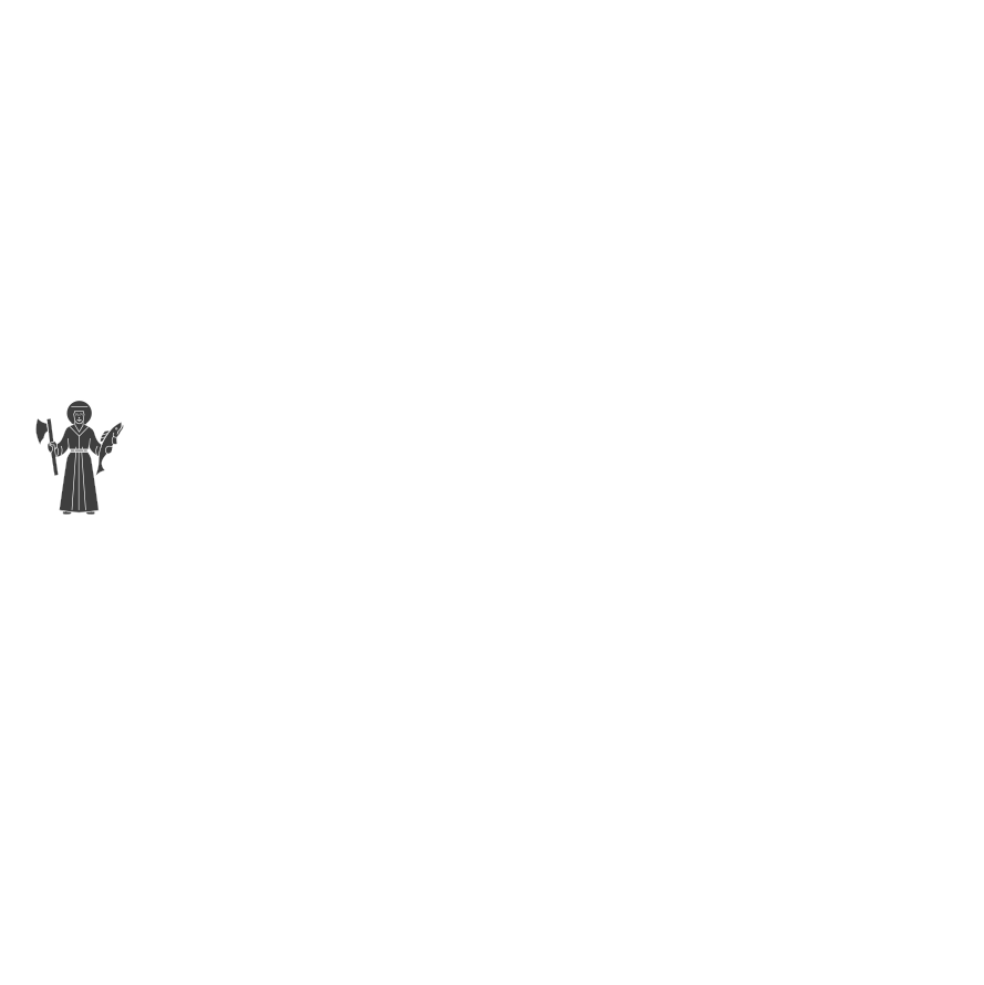 How Innovative Environments Create Growth Throughout Greater Stockholm Flemingsberg Science